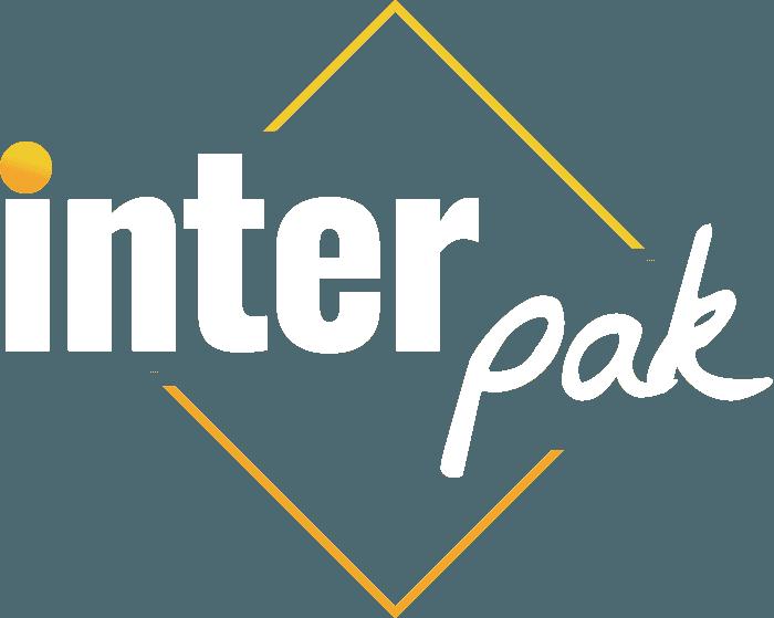 Interpak - Hurtownia Opakowań